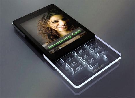 telefonia moviles movistar: