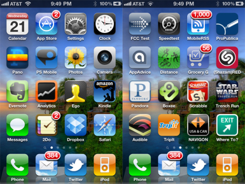 rencontre apps